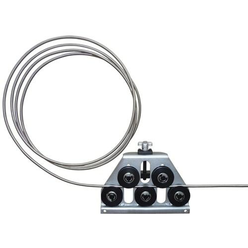 outillage pour r parer ou reproduire un flexible de frein. Black Bedroom Furniture Sets. Home Design Ideas